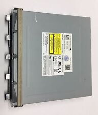 Original Xbox One Blu-ray Disk Drive Replacement Lite-On DG-6M1S B150 Laser