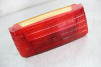1993 BMW K1100LT REAR TAIL TAILLIGHT BACK BRAKE LIGHT