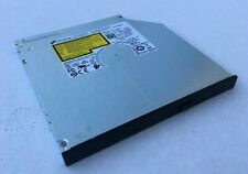 Genuine Dell Optiplex 3040 5040 7040 7050 SFF Optical Drive DVD 9.5mm W/ Bezel