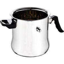 Renberg - calentador de leche 3L Pgt01-43338