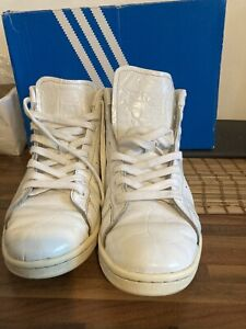 Adidas Stan Smith Size UK 8.5