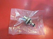 NEW OEM Denso 5111-5j17  Fuel Injection Pressure Regulator PR450