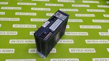 3201) [USED] HARMONIC DRIVE SYSTEMS  HA-600-1