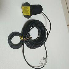 Autohelm ST50 Transducer deep/temperatuur.