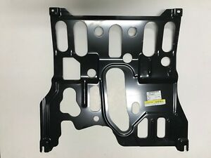95488873 Front Suspension Plate For 2012 2016 Chevy Sonic Aveo