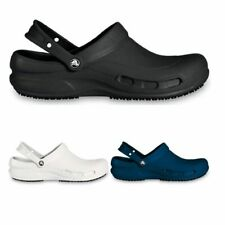 Crocs Bistro Unisex Work shoes | safety Shoe - NEW