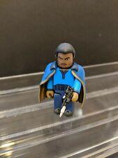Medicom Kubrick Star Wars Tomy Lando With Blaster Rare Figure US Seller