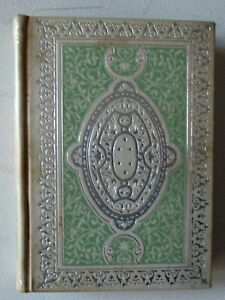 BLACK BEAUTY ANNA SEWELL CALDWELL COPYRIGHT 1894 ILLUSTRATED
