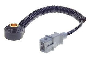 Standard Knock Sensor KIA CERATO i30 i30cw ELANTRA 01-12 KNS-064