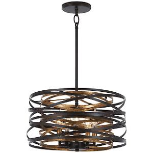 Minka Lavery 4675-111 - Pendants Indoor Lighting