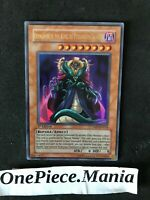 Yu-Gi-OH! Vennominon The King Poisonous Snakes TAEV-EN014 1st
