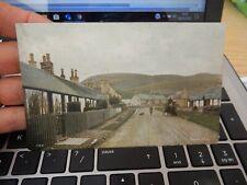 More details for carlops  vintage postcard  bm