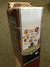 USC Trojans Southern California Fathead Wall Stickers
