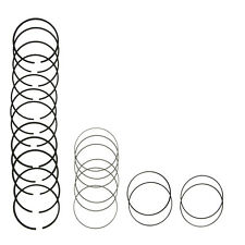 Engine Piston Ring Set Sealed Power E-986K
