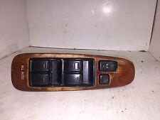 98 99 00 Lexus LS400 Driver Master Power Window Lock Control Switch OEM