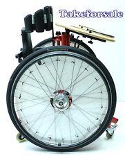 Stabilflex Move 2 Größe 2 Stehgerät Stehtrainer Stehhilfe Stehständer TFS066