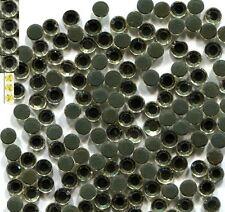 Rhinestones  JONQUIL  2mm 6ss Hot Fix 1 gross