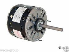 D1026  1/4 HP, 1075 RPM NEW AO SMITH 3 SPEED ELECTRIC MOTOR