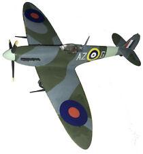 """IXO / Altaya PIXJ012 Spitfire Mk V RAF No.234 Sqn, """"Valdemar Atterdag"""" 1942 1/72"""
