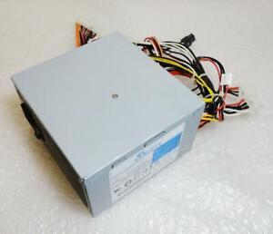 Seasonic 400W SS-401HT 20-Pin Power Supply Unit / PSU