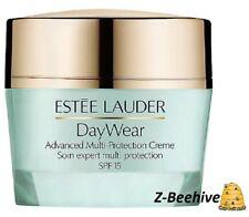 Estee Lauder DAYWEAR Advanced Multi-Protection Anti-Oxidant Cream 1.7 oz NeW BoX