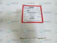 Sensor Switch Wsd-I Motion Detector Switch Ivory *New In Box*