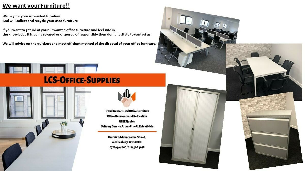LCS-OFFICE-SUPPLIES