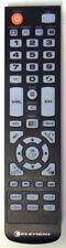 Element XHY353-3 Genuine LED HDTV Remote for ELEFW328 ELEFT426 ELEFT506