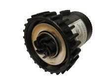 Laing Circulating Pump:  Laing E-3, 115v/230v, E3-N NNN3-13 - LHB08110012