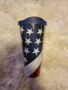 Tervis American Flag 24 oz.