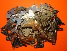 Vintage Honda T Series Pre Cut Key CB CL SL CB750 CB350 CB500 CB650 CB450 T9729