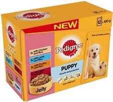 Nourriture Pedigree pour chien