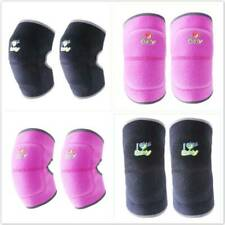 Children Sports Knee Pads Football Skating Thick Sponge Gasket Anti-fall MA
