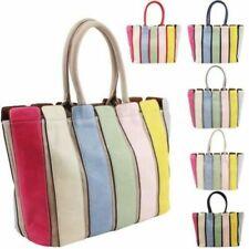 811ec6e79 Bolsos y mochilas de mujer multicolor grandes | Compra online en eBay