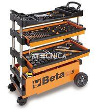 Wagen Mobil Werkzeug beta tools ...
