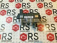 AUDI A4 A6 TURBOCHARGER ACTUATOR 2.7 3.0 DIESEL G59 767649 TURBO ELECTRONIC