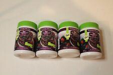 real fruit freezer perctin 4 pack