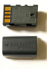 Genuine JVC BN-VF808U Li-Ion Camcorder Battery