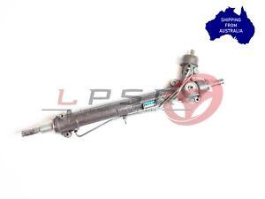 RemanufacturedAUDI A4 B5 VW PASSAT B5 SKODA SUPERB power steering rack RHD