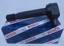 NEW BOSCH V6 HONDA ACCORD LEGEND ODYSSEY IGNITION COIL