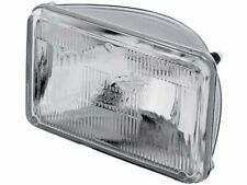 For 1987 Plymouth Grand Voyager Headlight Bulb High Beam 66121Hx (Fits: Plymouth Grand Voyager)