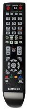 Samsung BD-P1600A Véritable Télécommande D'Origine