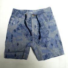 738db9c573 Boys shorts DESIGNER trousers RRP £22 Angel & Rocket (brand sold at Next )