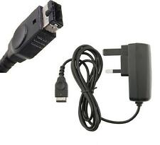 Adaptateur Chargeur Mural Pour NINTENDO GAME BOY adavance GBA Chargeur standard royaume-uni