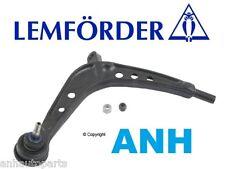 BMW E46 325Xi 330Xi oem  LEMFORDER Left  CONTROL ARM