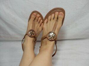 Tory Burch   Sandal  7.5  M
