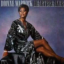 R&B, Soul Vinyl-Schallplatten-Singles aus Japan