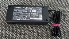 Unbenutzt 1 Sony Netzteil ACDP-085E02  12 Monate Garantie*