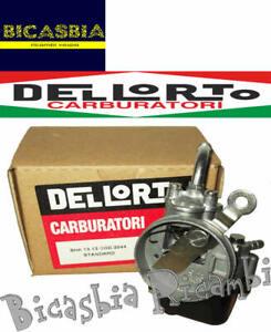 0434 CARBURATORE DELLORTO 13 13 PIAGGIO CIAO PX SPECIFICO - BICASBIA CERIGNOLA