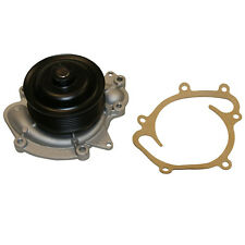Engine Water Pump GMB 120-4400
